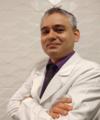 Raul Emival Pessoa Arantes: Cirurgião Geral e Urologista