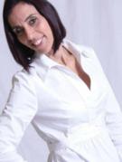 Maria Cristina Collusso De Araujo