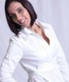 Maria Cristina Collusso De Araujo: Psicólogo