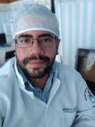 Eberson Luis Marques Sasso