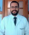 Eberson Luis Marques Sasso: Dentista (Clínico Geral), Dentista (Dentística), Dentista (Ortodontia), Dentista (Pronto Socorro), Periodontista e Prótese Dentária