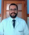 Eberson Luis Marques Sasso: Dentista (Clínico Geral), Dentista (Dentística), Dentista (Ortodontia), Disfunção Têmporo-Mandibular, Periodontista e Prótese Dentária