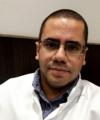Eberson Luis Marques Sasso - BoaConsulta