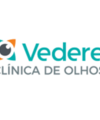 Clínica De Olhos Vedere - Barueri - Oftalmologia: Oftalmologista