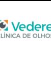 Clínica De Olhos Vedere - Barueri - Oftalmologia