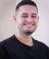 Igor Fernando De Queiroz Souto - BoaConsulta