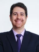 Ramon Andrade Bezerra De Mello