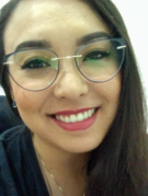 Vanessa Tiemi Duarte Raffo