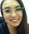 Vanessa Tiemi Duarte Raffo: Psicólogo