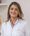 Samira Florido Almeida: Clínico Geral e Gastroenterologista