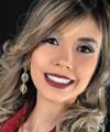 Adriana Mendonça Da Silva: Dentista (Clínico Geral) e Dentista (Estética)