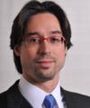 Alberto Luiz Monteiro Meyer - BoaConsulta