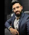 Rafael De Morais Do Nascimento: Nutricionista, Bioimpedânciometria e Biometria Ultrassônica