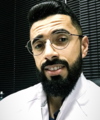 Rafael De Morais Do Nascimento - BoaConsulta