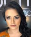 Elora Regiani Picolotti: Dermatologista