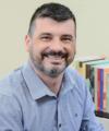 Daniel Luis Tittonel Justi