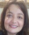 Graziella Leao Magalhaes - BoaConsulta