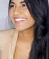 Frida Natieli Soares Sousa - BoaConsulta