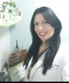 Ana Paula De Moraes - BoaConsulta