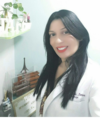 Ana Paula De Moraes: Psicólogo