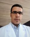 Bruno Do Nascimento Antunes - BoaConsulta