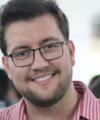 Jonatha Tiago Bacciotti: Psicólogo