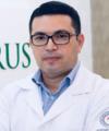 Dr. Marcos Antonio Suassuna Godeiro