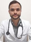 Marco Antonio Batista Machado
