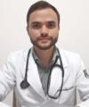 Marco Antonio Batista Machado: Cardiologista