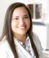 Gabriela Alves Pinto: Cirurgião Buco-Maxilo-Facial, Dentista (Clínico Geral), Dentista (Pronto Socorro), Disfunção Têmporo-Mandibular, Especialista em pacientes especiais, Estomatologista, Implantodontista, Laserterapia (Dores e Lesões Orofaciais) e Reabilitação Oral