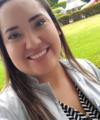 Gabriela Alves Pinto - BoaConsulta
