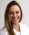 Graziela Sora Novaes Ferreira - BoaConsulta