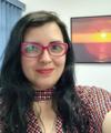 Deise Cristina Nascimento Vieira - BoaConsulta
