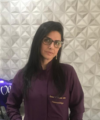 Samar Fadel Azanki Abreu - BoaConsulta