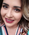 Camila Moreira Sozza: Psicólogo