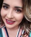 Camila Moreira Sozza - BoaConsulta