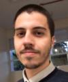 Fabio De Almeida Castilho: Psicólogo