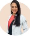 Marta Barros De Souza