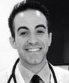 Gustavo Quirino Scanhola: Hematologista