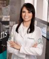 Dra. Virginia De Freitas Martins E Sousa