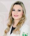 Luisa Linhares De Carvalho Carim: Neurologista