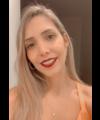 Luana Abrantes Martins - BoaConsulta