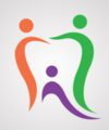 Karen Sentieiro Borges: Dentista (Clínico Geral), Dentista (Dentística), Dentista (Estética), Dentista (Ortodontia), Dentista (Pronto Socorro), Endodontista, Implantodontista, Odontopediatra, Periodontista e Prótese Dentária