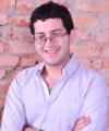 Luiz Paulo Braat Gerpe - BoaConsulta