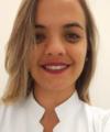 Andryelle Tamara Teixeira - BoaConsulta