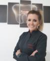Michele Lourdes Ramos De Souza Lee - BoaConsulta