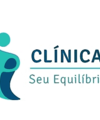 Clinica Seu Equilibrio - Ginecologia / Obstetricia - BoaConsulta