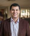 Petrus Da Silva Raulino - BoaConsulta