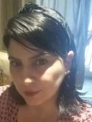 Carla Regina Fernandes Bertolo