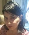 Carla Regina Fernandes Bertolo - BoaConsulta